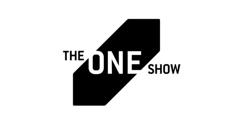 美国The One Show Awards