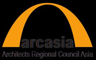 ARCASIA Awards 建筑奖 ARCASIA Awards for Architecture (AAA)