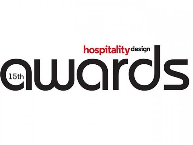 美国 Hospitality Design Awards (HD)
