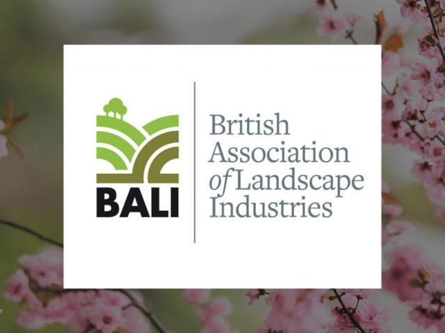 英国著名景观协会 | British Association of Landscape Industries