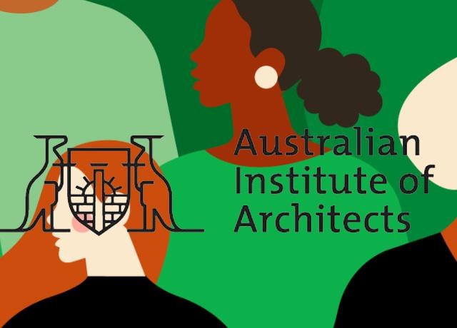 澳大利亚建筑师协会 Australian Institute of Architects