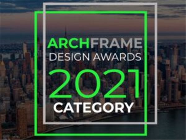 archframe category
